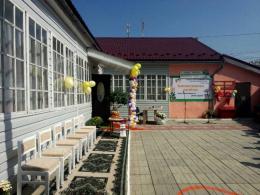 У Сторожинці відкрили інклюзивно-ресурсний центр