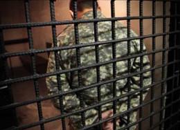У Чернівцях військовослужбовець за дезертирство отримав два роки умовно