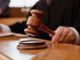 На Буковині засудили члена виборчої комісії, яка голосувала за інших