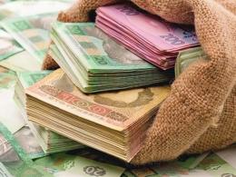 На Буковині підприємець завдав державному бюджету збитків на понад мільйон гривень