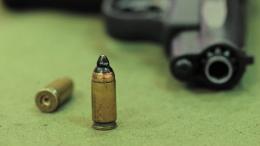 З'явилися нові подробиці стрілянини прикордонників на Буковині