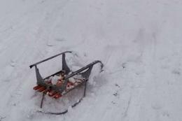 У Великому Кучурові помер 15-річний хлопчик