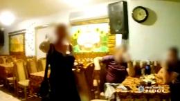 На Буковині поліція виявила ресторани й магазини, які порушили карантинні умови