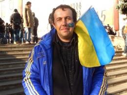 Учасник Майдану з Буковини бореться з раком
