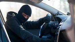 На Буковині судитимуть молодиків, які викрали автомобіль в американця