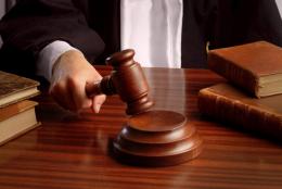Судитимуть буковинця, який не платив аліменти та побив колишню дружину