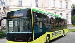 У Чернівцях депутати відмовилися купити 20 нових тролейбусів
