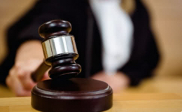 На Буковині судитимуть чоловіка, який побив кривдника свого сина