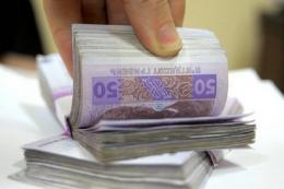 На Буковині оштрафували місцевих мешканців, котрі надавали іноземцям житло