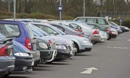 Чернівецьку казну поповнили понад 180 тисяч збору за паркування