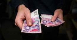 Нетверезий водій у Чернівцях намагався підкупити поліцейських