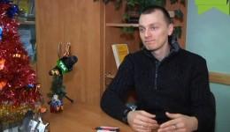 Буковинцям розповіли, як здійснити все задумане і зробити життя кращим з нового року? (відео)