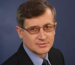 Ярослав Кушнірик