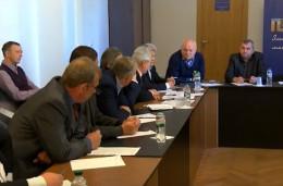 Законодавці не встигають писати закони для розвитку громад на Буковині