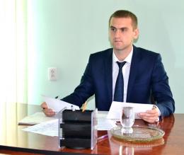 Олександр Шкурідін