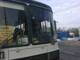 Чернівчани просять замінити перевізника 13 маршруту