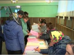 ЦВК гальмує вибори у ОТГ на Буковині. Чи переоберуть найближчим часом центрвиборчком? (відео)