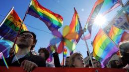 У Чернівцях петиція про заборону ЛГБТ-фестивалю набрала необхідну кількість голосів