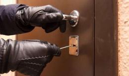 На Буковині поліція викрила серійного крадія