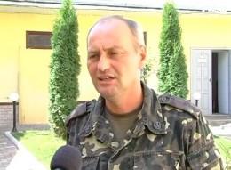 На Буковині більше півтисячі депутатів отримали повістки (відео)