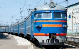 На Буковині через коронавірус скасували два потяги до Ларги та Сокирян