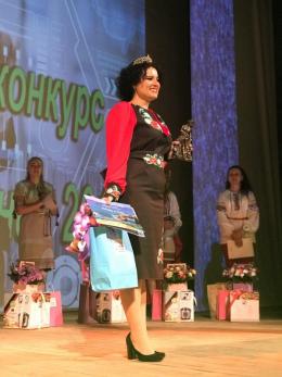 У Чернівцях визначили найкращу медсестру України