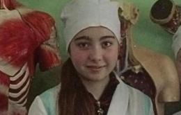 На Буковині знайшли неповнолітню, яка втекла з дитячого будинку