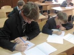 37 перемог здобули буковинські школярі на всеукраїнських олімпіадах