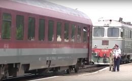 У Чернівцях тривають перемовини щодо запуску європотяга до Сучави