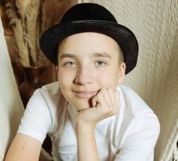 Помер 12-річний чернівчанин, який боровся із важкою недугою