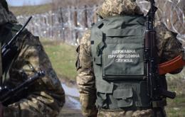Глава ДПСУ вперше прокоментував резонансну стрілянину на кордоні на Буковині