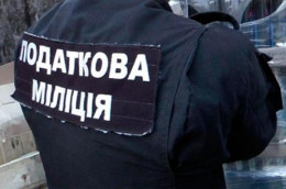 Оперативники фіскальної служби краю вилучають з обігу «фальсифікат»
