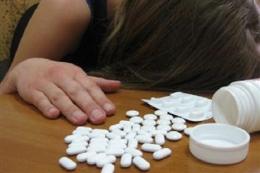 На Буковині троє дітей наковтались таблеток й потрапили до лікарні