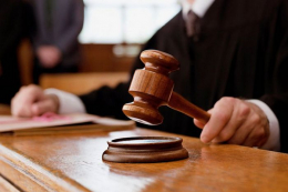 На Буковині 16 суддів перевірять на відповідність займаній посаді