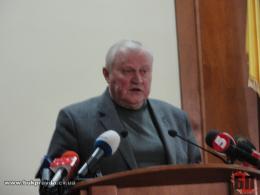 Володимир Ушаков