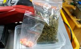 У Чернівцях у готелі «Черемош» поліція виявила підпільну нарколабораторію