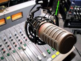 Буковина перевиконала норму щодо української мови в ефірі радіостанцій (відео)