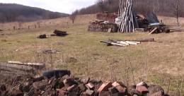 Чому керівництво дослідної станції у Чернівцях не поспішає виділяти землю АТОвцям