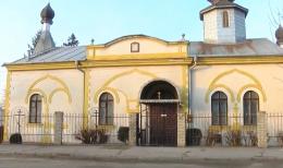 Настоятеля старообрядницької церкви у Чернівцях відсторонили за проукраїнську позицію (відео)
