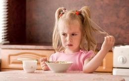 Чернівцях виправдали медсестру дитсадка, у якому дитина обпеклася гарячим супом