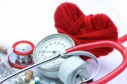 Чернівчан просять допомогти врятувати жінку, якій терміново потрібна операція на серці
