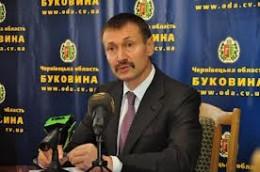 Чиновники Кельменців та Хотина відмовляються звітувати перед населенням