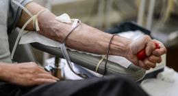 На Буковині медики рятували життя важкохворого чоловіка