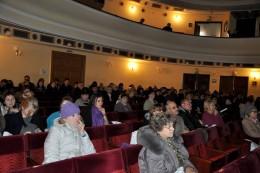 До навчання сімейних лікарів Буковини області залучають іноземних спеціалістів (фото)