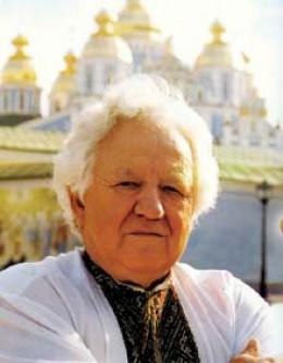 На Буковині відзначать 80-річчя Михайла Ткача
