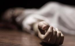 На Буковині у різдвяну ніч чоловік до смерті забив дружину