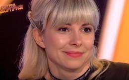 Чернівецька благодійниця стала героєм відомого всеукраїнського телешоу (відео)