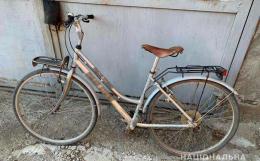 Раніше судимий буковинець вкрав спортивний велосипед і за день встиг продати