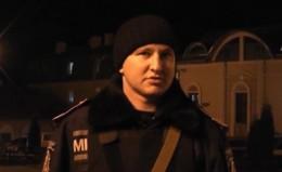 """Міліція Буковини продовжує працювати у форматі """"превентивного удару"""" (відео)"""