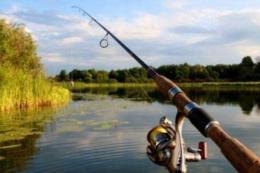 У ставку на Буковині втопився 48-річний чоловік